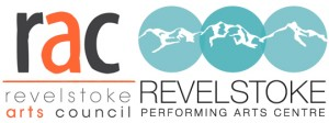 Revelstoke Arts Councel