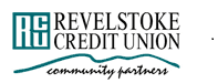 Revelstoke Credit Union
